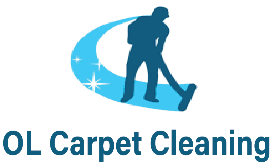 OL Carpet Cleaning
